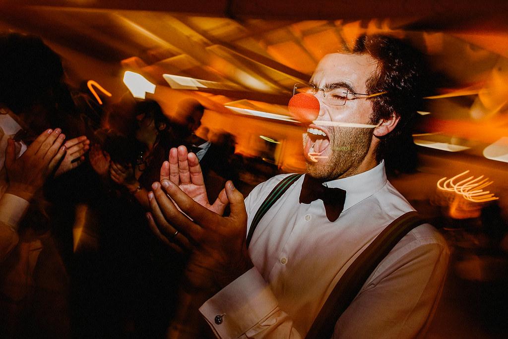 portugal-wedding-photographer_VE_032