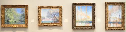 Monet | by PMillera4