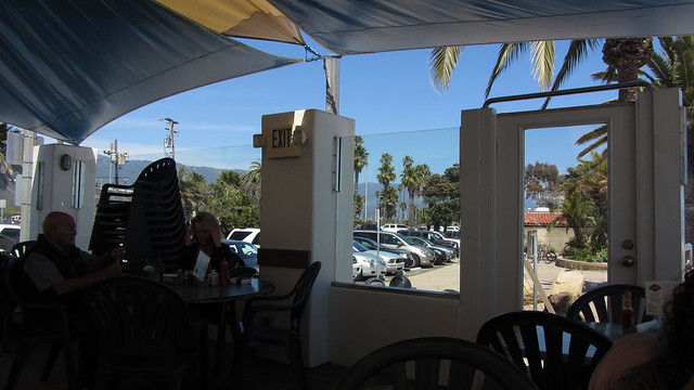IMG_3089_6 120418 Santa Barbara Shoreline Cafe view ICE rm stitch98 (5)