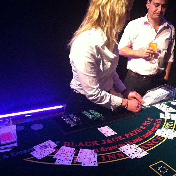 Так по насчет официально зарегистрированных онлайн казино для детским аудитории сейчас еще пойдет дебаты. детским аудитории сейчас еще