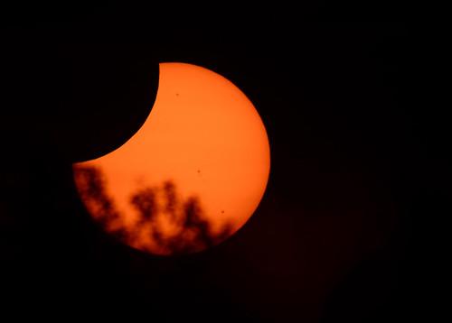 "sun moon eclipse solareclipse platinumheartaward ""flickraward"" mygearandme mygearandmepremium mygearandmebronze ""flickrawardgallery"" thousandoaksfilters"