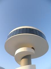 El Niemeyer