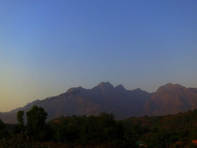 IMG_0765 Hill Top Vaishno Devi
