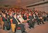 Auditorio de la Cancillería Argentina
