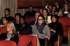 Auditorio FCE - UBA