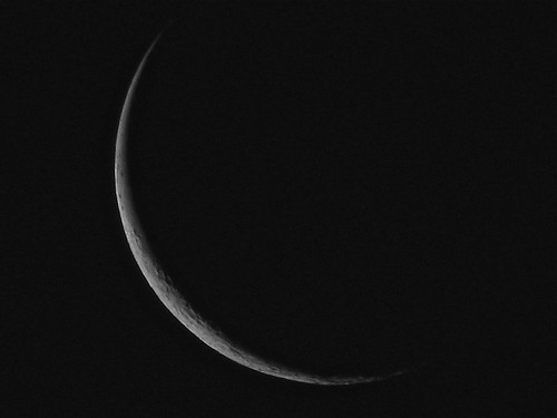 sky moon mare charlotte space northcarolina luna craters crater astrophotography astronomy nightsky charlottenc lunar crescentmoon charlottenorthcarolina waningcrescent astromike waningmoon waningcrescentmoon sx30 sx30is spacemike