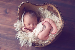 newborn photographer bitsy baby | by Bitsy Baby Photography [Rita]