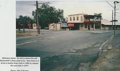 main_street_willaston_hotel_c1995