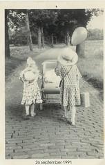 i-kinderwagen2