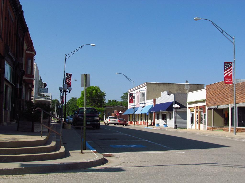 Pawnee City Nebraska >> Pawnee City Nebraska Kswx 29 Flickr