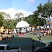 Parque Guzmán Junio 2012