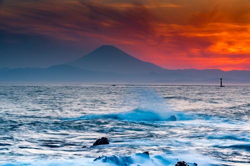 20160505ds31208 2016 crazyshin nikond4s afsnikkor2470mmf28ged spring may miura kanagawa japan sunsets evening arasaki 三浦半島 荒崎 26258635993 721502 201703gettyuploadesp