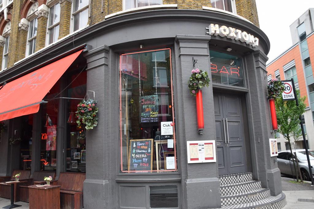 DSC_6260 Shoreditch London Hoxton 7 Great Eastern Street