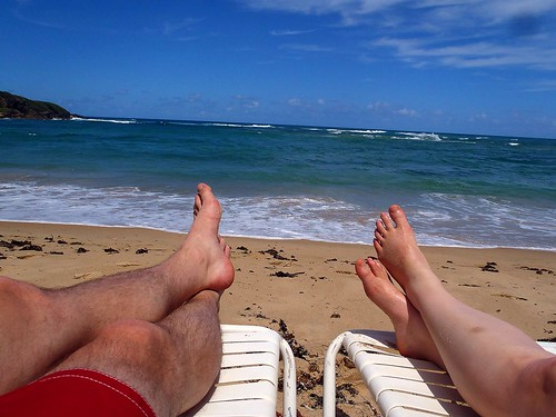 Puerto Rico 2012 | by Wavesonics