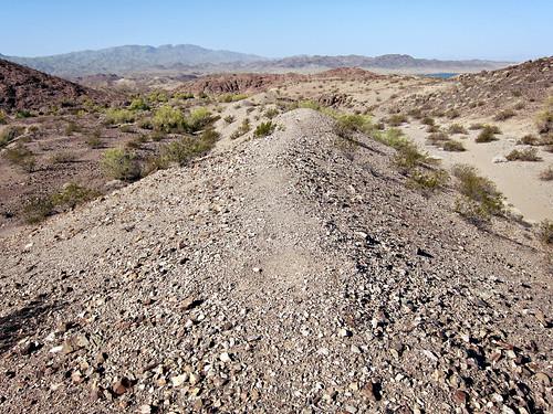 "arizona usa mountain lake landscape unitedstates desert hill rocky az powershot april havasu lakehavasucity 2012 ""canon s95"""""