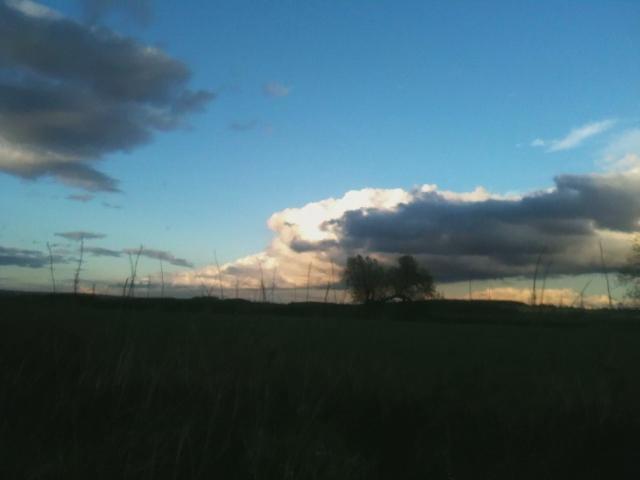 Roll Cloud001