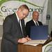 Greene County Medical Center Loan
