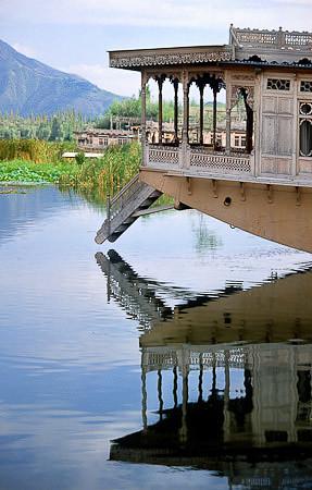 Kashmir 1988--56