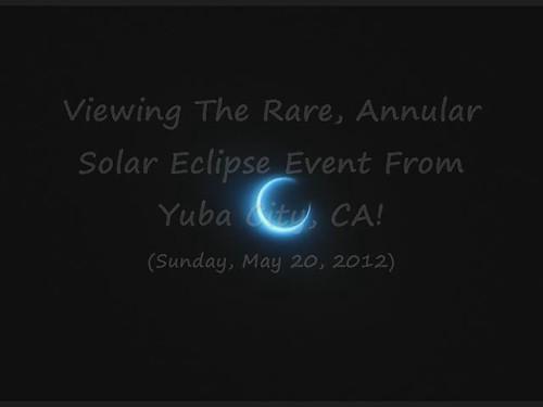 sun moon eclipse solareclipse annulareclipse annularsolareclipse 2012annularsolareclipse