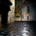 """ prayer mat"" dimensioni ambiente 2009"