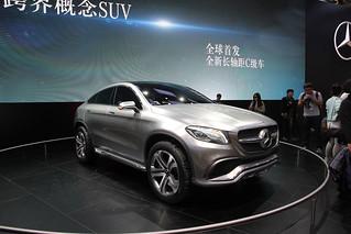 Mercedes-Benz-CUV-Concept-@-Beijing-2014-03