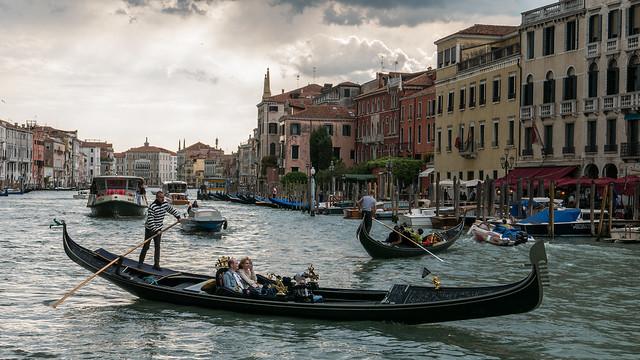Gondola_1130613