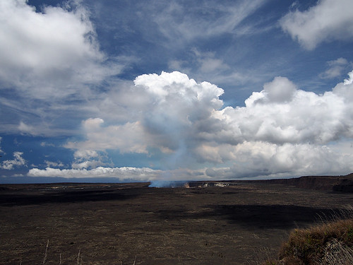 Hawai'i Volcanoes NP -Kathy 1 | by KathyCat102