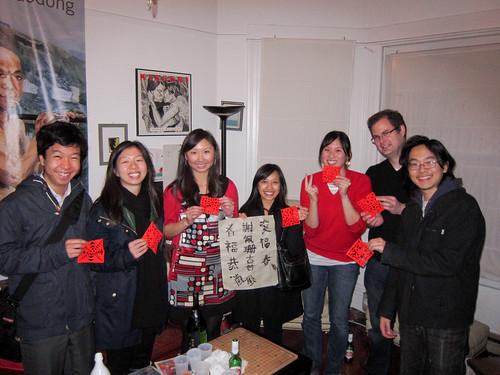 Lunar New Year, January 23, 2012 | by bittermelon