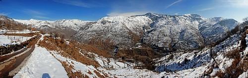 winter snow kashmir himalayas soli ajk sorda azadkashmir bedori kahuta qabrounwalidheri