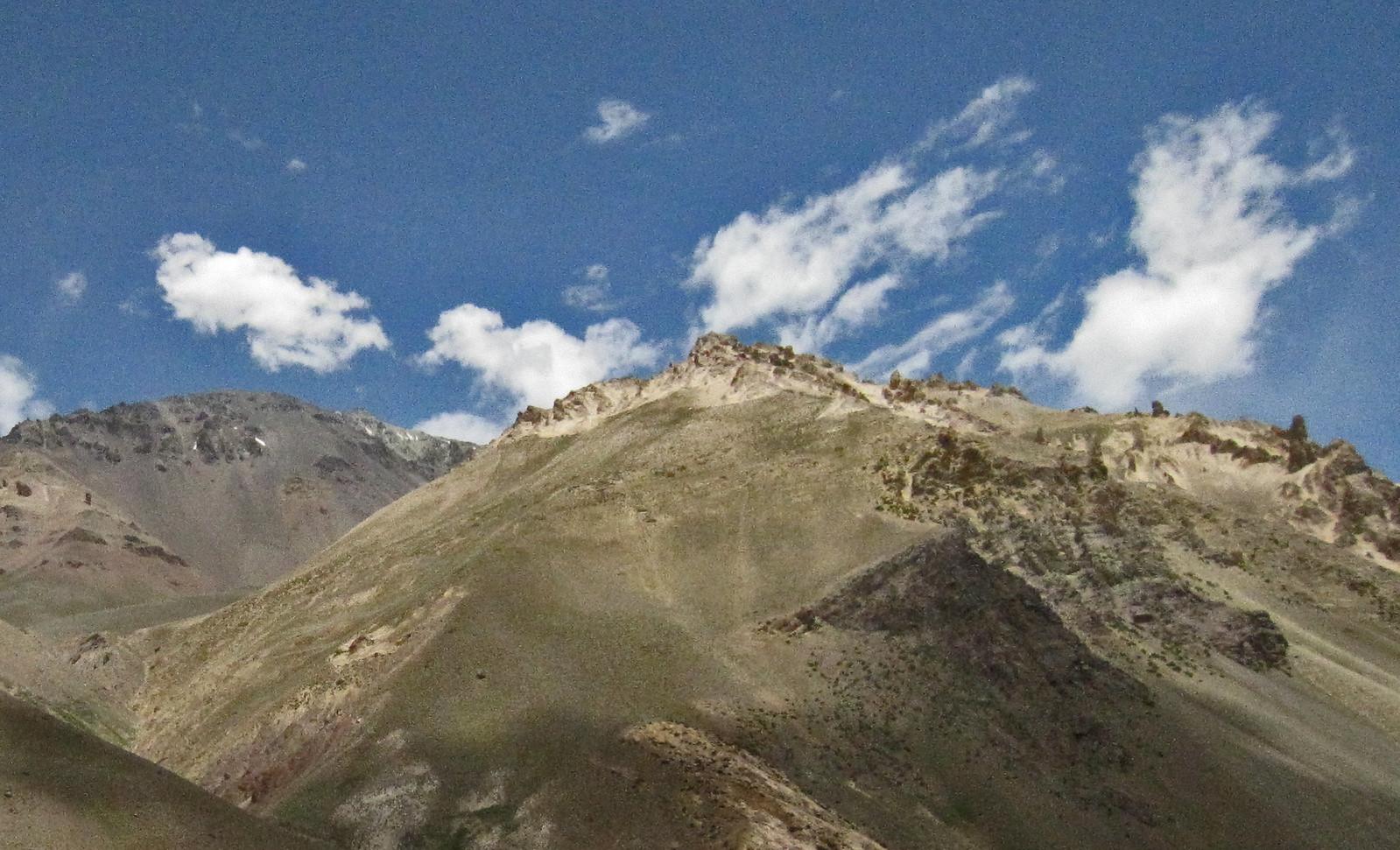 Mendoza 388