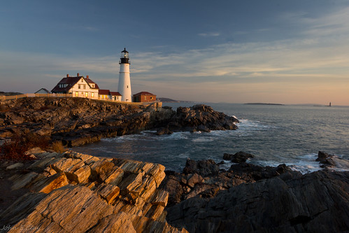 lighthouse maine portlandhead jclay mygearandme mygearandmepremium mygearandmebronze mygearandmesilver mygearandmegold mygearandmeplatinum mygearandmediamond rememberthatmomentlevel4 rememberthatmomentlevel1 rememberthatmomentlevel2 rememberthatmomentlevel3