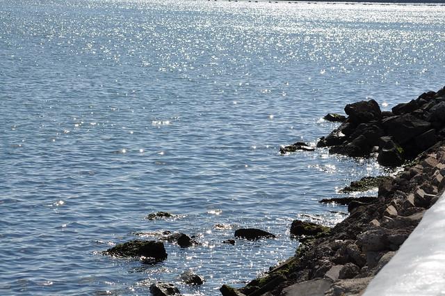 2012-04-26 - Balboa and Seaport Village 352