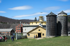 Baby Animals at Hancock Shaker Village - Pittsfield, MA - 2012, Apr - 01.jpg by sebastien.barre