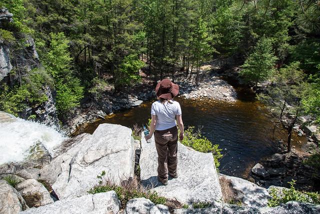 Minnewaska State Park - Wawarsing, NY - 2012, May - 03.jpg
