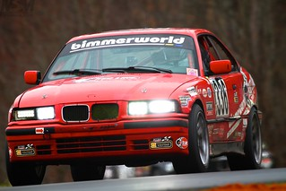 ChumpCar VIR 12 Hour March 2014 26 | by Halston Pitman | MotorSportMedia