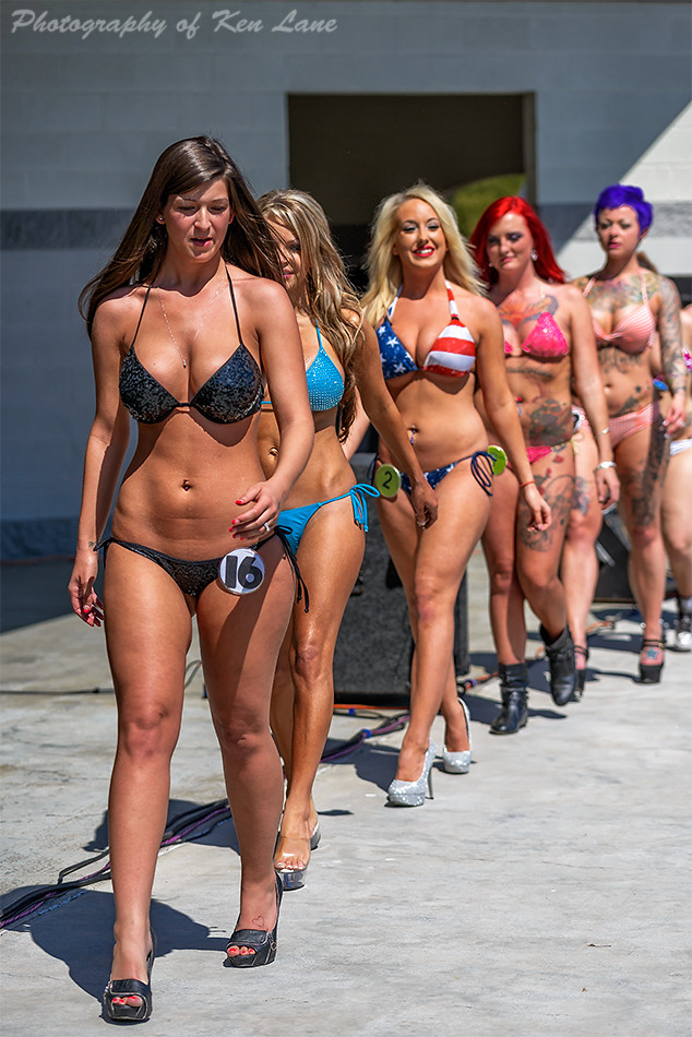 south-beach-bikini-contest-pictures-hard-sex-with
