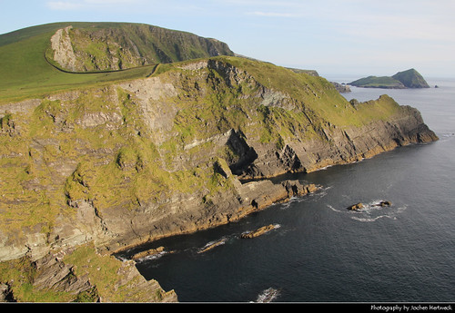 kerry cliffs nature landscape scenic rock rocks rocky atlantic ocean portmagee skellig ring wild way water ireland eire irland irlande éire irlanda 爱尔兰共和国 アイルランド 아일랜드 ирландия view viewpoint coast coastline county contae chiarraí 凱里郡 ケリー州 케리 주 керри