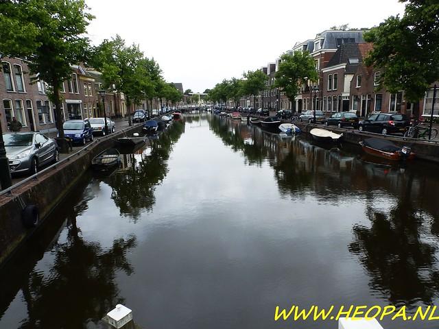 2016-06-18 Plus 4 daagse Alkmaar 4e dag 25 Km (4)