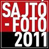 2011. november 24. 23:52 - Sajtófotó 2011