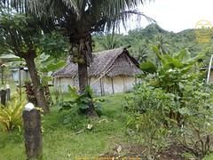 Nukusere, Fiji