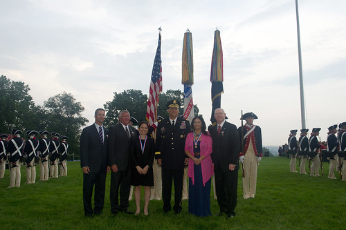 120523-280 | by Chief of Staff of the Army