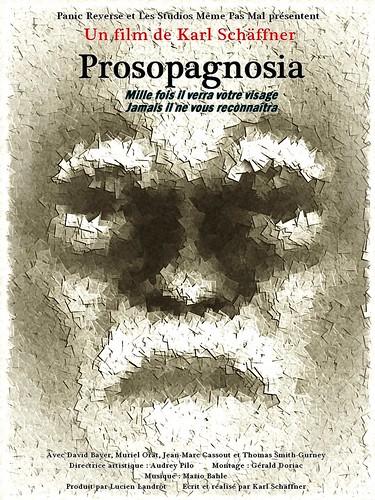 Prosopagnosia - Denys Neumann | by palouk