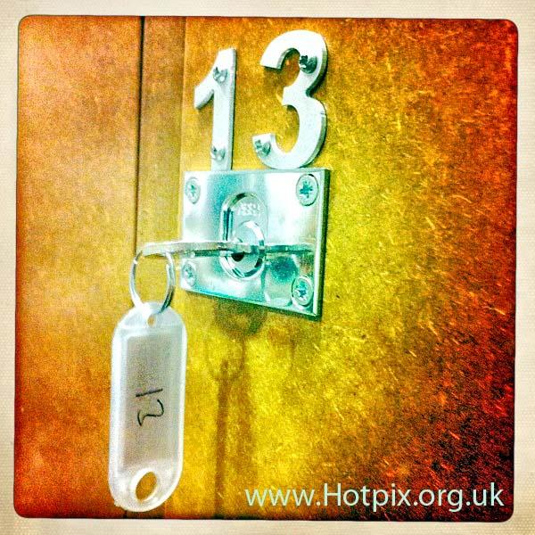 tony,smith,tonysmith,hotpix,hotpixuk,tonysmithhotpix,UK,england,english,key,locker,number,12,thirteen,number13,numberthirteen,yellow,series,numbers