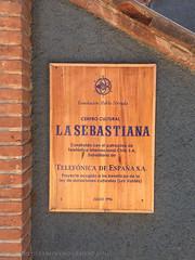 La Sebastiana - Casa de Pablo Neruda, Valparaiso, Chile