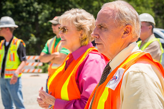 2016.05.24WorkZone_ (179 of 333)   by NCDOTcommunications