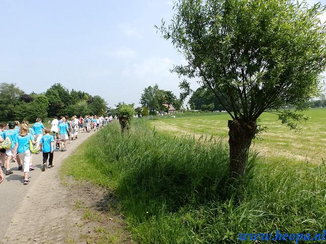 2016-05-28   Nijkerk 15 Km (28)