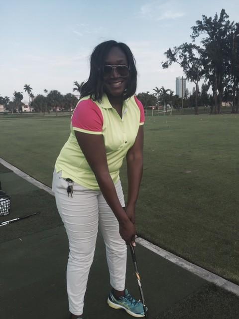 wbc golf 35[1]