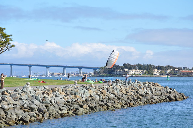 2012-04-26 - Balboa and Seaport Village 373