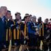 AFC Uckfield v Three Bridges 6th Ap