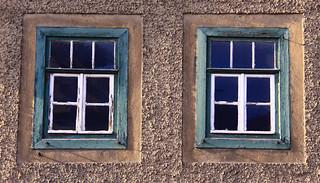 Two | by Gerlinde Hofmann